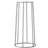 Menu Wire Plant Pot Base - 60cm x 23cm: Image 1