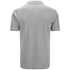 Tokyo Laundry Men's Willowood Polo Shirt - Light Grey Marl: Image 2
