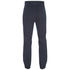 Tokyo Laundry Men's Lewiston Sweatpants - Dark Navy: Image 2