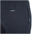 Tokyo Laundry Men's Lewiston Sweatpants - Dark Navy: Image 4