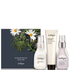 Jurlique Radiance Ritual Face Care Set: Image 1