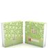 Pureology Fullfyl Gift Set: Image 1