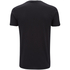 DC Comics Men's Original Superheroes T-Shirt - Black: Image 4