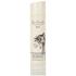 Percy & Reed Splendidly Silky Moisturising Shampoo 250ml: Image 1