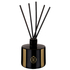 MOR Mini Reed Diffuser 80ml - Marshmallow: Image 3