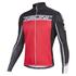 Nalini XWarm Jacket - Red: Image 1