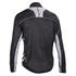 Nalini Mesa Jacket - Black: Image 2