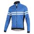 Nalini Pro Gara Jacket - Blue: Image 1