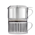 Vietnamese Coffee Maker: Image 3