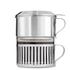 Vietnamese Coffee Maker: Image 1