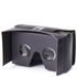 Virtual Reality Paper Glasses: Image 1