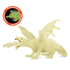 Papo Fantasy World: Phosphorescent Dragon: Image 1
