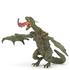Papo Fantasy World: Articulated Dragon: Image 1