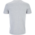 Bananaman Men's Eat A Banana T-Shirt - Grey: Image 3