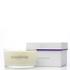 AromaWorks Soulful 3 Wick Candle: Image 1
