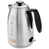 Tefal Maison KI2608UK Stainless Steel Kettle - Chalkboard Black: Image 7