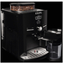 Krups Espresseria Automatic EA82 Series Bean to Cup Coffee Machine: Image 8