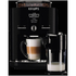Krups Espresseria Automatic EA82 Series Bean to Cup Coffee Machine: Image 3