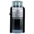 Krups GVX231 Expert Coffee Grinder: Image 1