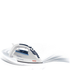 Tefal FV4970G0 Smart Protect Steam Iron: Image 2