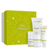 Murad Merry and Renewed Resurgence Gift Set (Worth £117): Image 1
