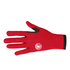 Castelli Women's Scudo Gloves - Red/Black: Image 1