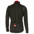 Castelli Espresso 4 Jacket - Black: Image 2