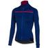 Castelli Women's Potenza Long Sleeve Jersey - Blue: Image 1