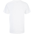 Transformers Men's Transformers Multi Emblem T-Shirt - White: Image 3