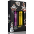 TIGI Bed Head Bigged Up Volume Gift Set: Image 1