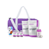 Active Women's Weight Loss Bundle : Image 1