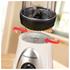 Morphy Richards 403030 Easy Blend Blender: Image 5