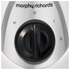 Morphy Richards 403030 Easy Blend Blender: Image 3