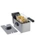Elgento E17005 3.5L Deep Fat Fryer: Image 1