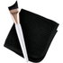 bareMinerals Mask Application Essentials Brush & Washcloth Duo: Image 1