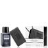 Erno Laszlo Detoxifying Cleansing Set: Image 1
