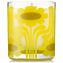 Orla Kiely Scented Candle - Sicilian Lemon: Image 2