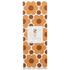 Orla Kiely Reed Diffuser - Orange Rind: Image 3