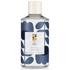 Orla Kiely Diffuser Refill - Lavender: Image 1