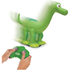 The Good Dinosaur Radio Control Inflatable - Arlo: Image 2