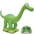 The Good Dinosaur Radio Control Inflatable - Arlo: Image 1