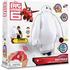 Big Hero 6 Radio Control Inflatable - Baymax: Image 3