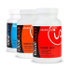Supplement Triple Pack: Image 1