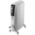 De'Longhi Dragon 4 TRD4 0820T Oil Radiator: Image 1