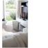 De'Longhi AC230 Freestanding Air Purifier - White: Image 2