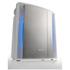 De'Longhi AC230 Freestanding Air Purifier - White: Image 1