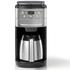 Cuisinart DGB900BCU Grind & Brew Plus Coffee Maker: Image 1