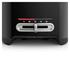 Sage by Heston Blumenthal BTA820BSUK Smart Toaster 2 Slice - Black: Image 2