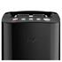 Sage by Heston Blumenthal BTA820BSUK Smart Toaster 2 Slice - Black: Image 3