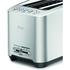 Sage by Heston Blumenthal BTA830UK Smart Toaster 4 Slice (Large Slots): Image 2